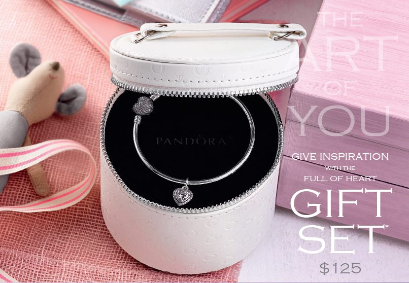 pandora-mothers-day-2015-full-of-heart-gift-set