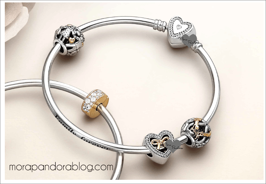 pandora-mothers-day-2016-bangle (1)