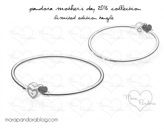 pandora-mothers-day-2016-limited-edition-bangle-560x441