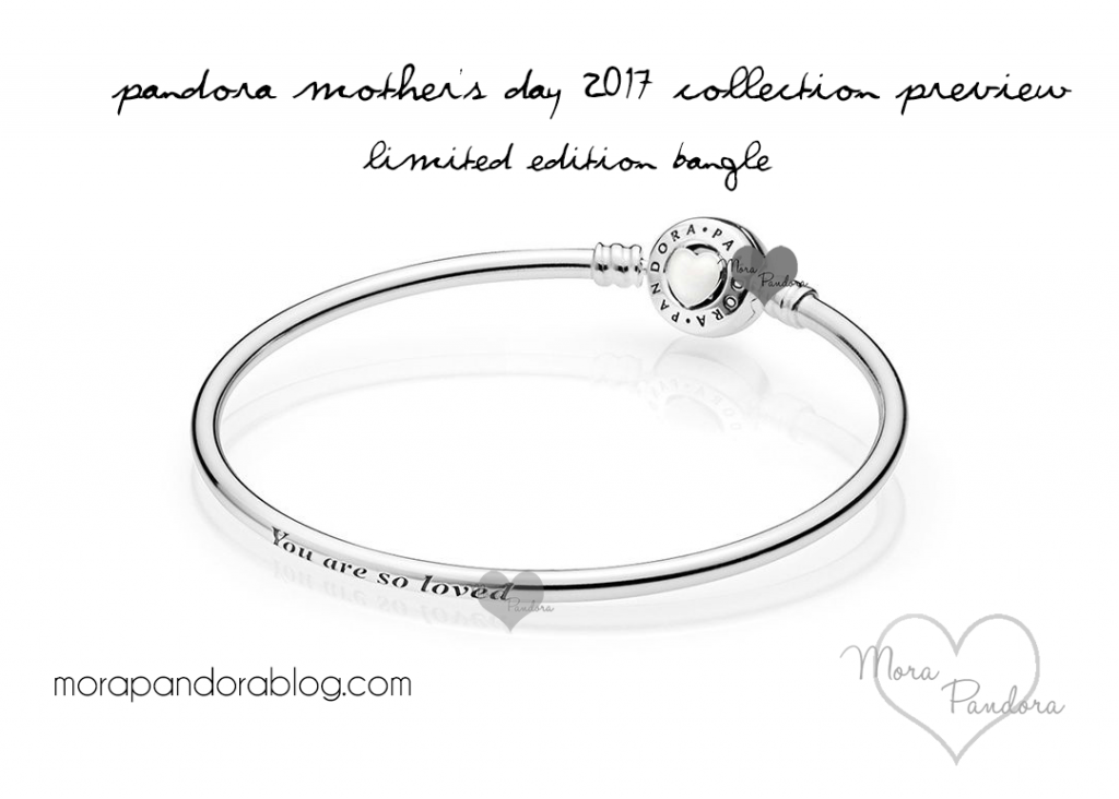 pandora-mothers-day-2017-limited-edition-bangle (1)