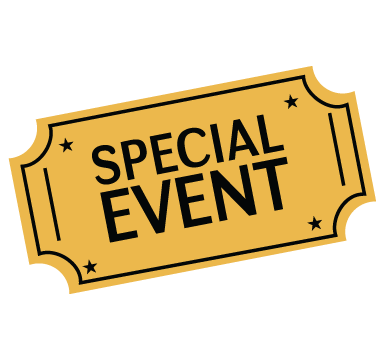 special-events-for-boyle-county-republican-party